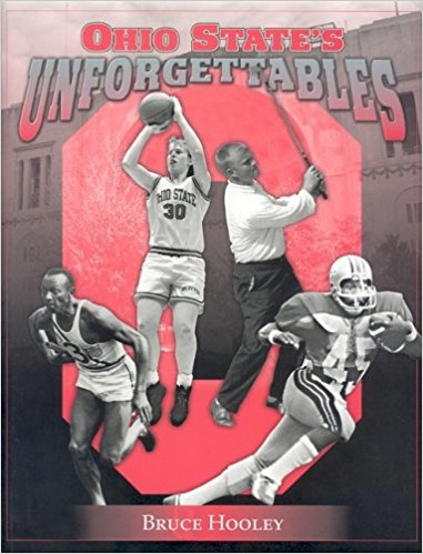 ohio states unforgetables