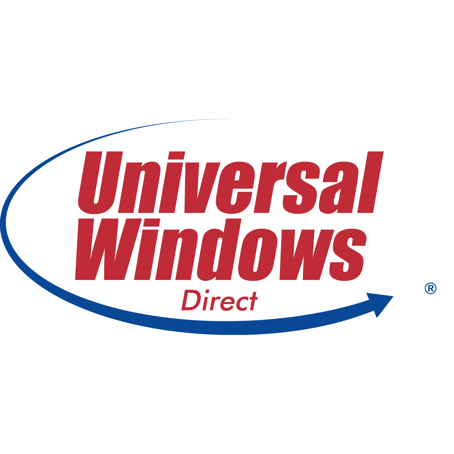 universalwindows